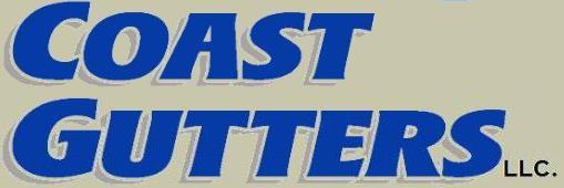 coast-gutters