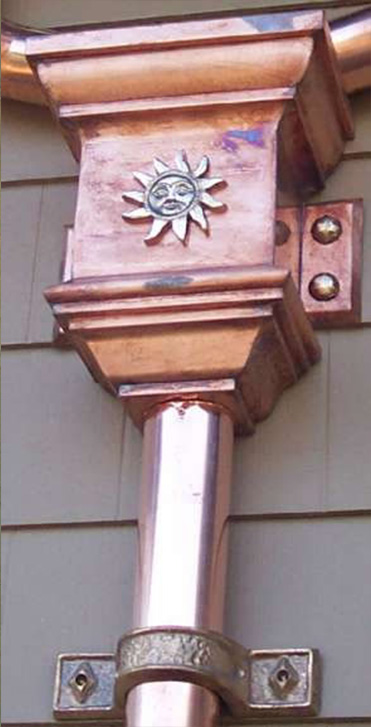 yorba-linda-custom-letterhead-copper-gutters-crop